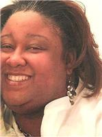 Williams And Southall Latest Obituaries : williams, southall, latest, obituaries, Williams, Obituary, Death, Notice, Service, Information