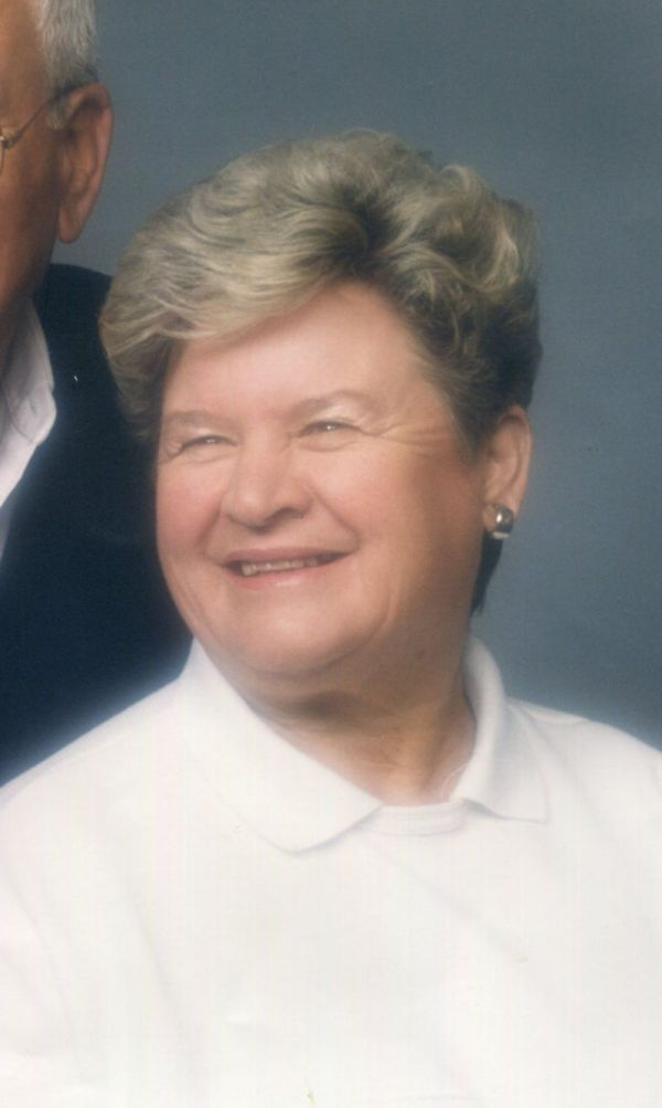 Bay City Times Obituaries - Year of Clean Water
