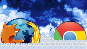 Most Popular Chrome Extensions and Posts of 2012