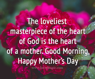 Happy Mothers Day Quotes Pictures Photos Images And Pics For Facebook Tumblr Pinterest And Twitter