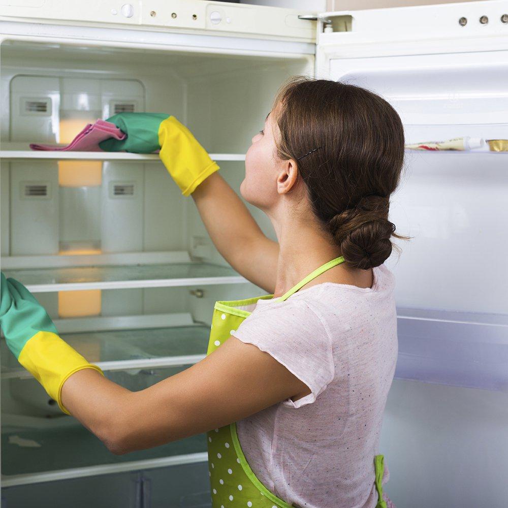 Comment Bien Nettoyer Sa Maison Perfect Comment Bien