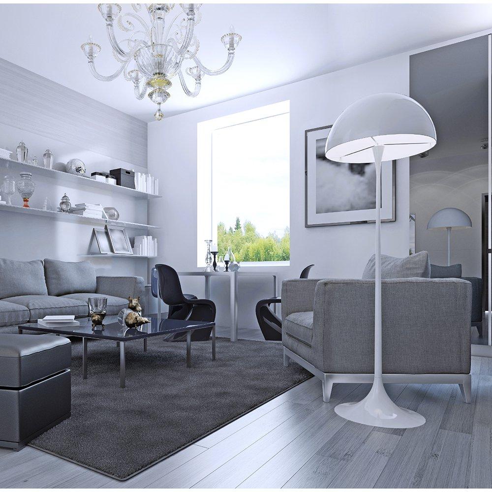 personnaliser un meuble ikea ca s appelle du ikea hacking et les internautes ont plein d idees de detournements reussis