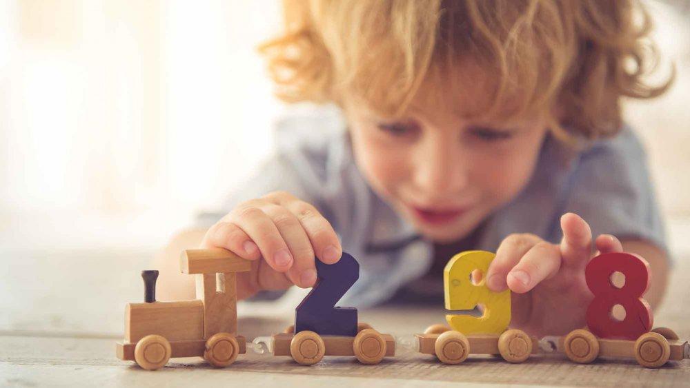 le guide des jouets age par age