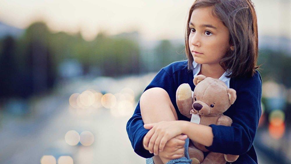 Psychologue enfant  Quand fautil consulter un psychologue pour enfant   Magicmamancom
