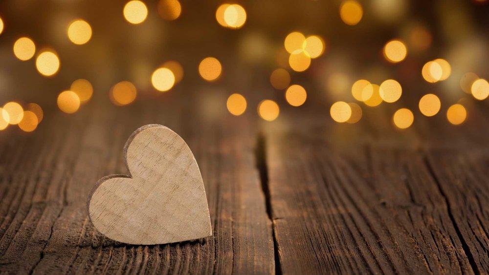 Origine De La Saint Valentin