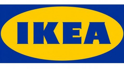 ikea rappel de barrieres de securite