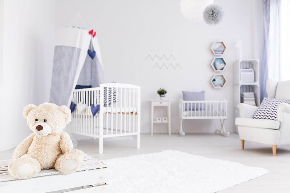 Idées Shopping Ikea Pour Futurs Et Jeunes Parents