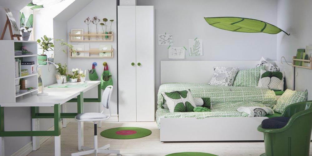 a la recherche de conseils pour meubler et decorer la chambre de votre petit garcon couleurs mobilier petite deco on passe en revue toutes les bonnes