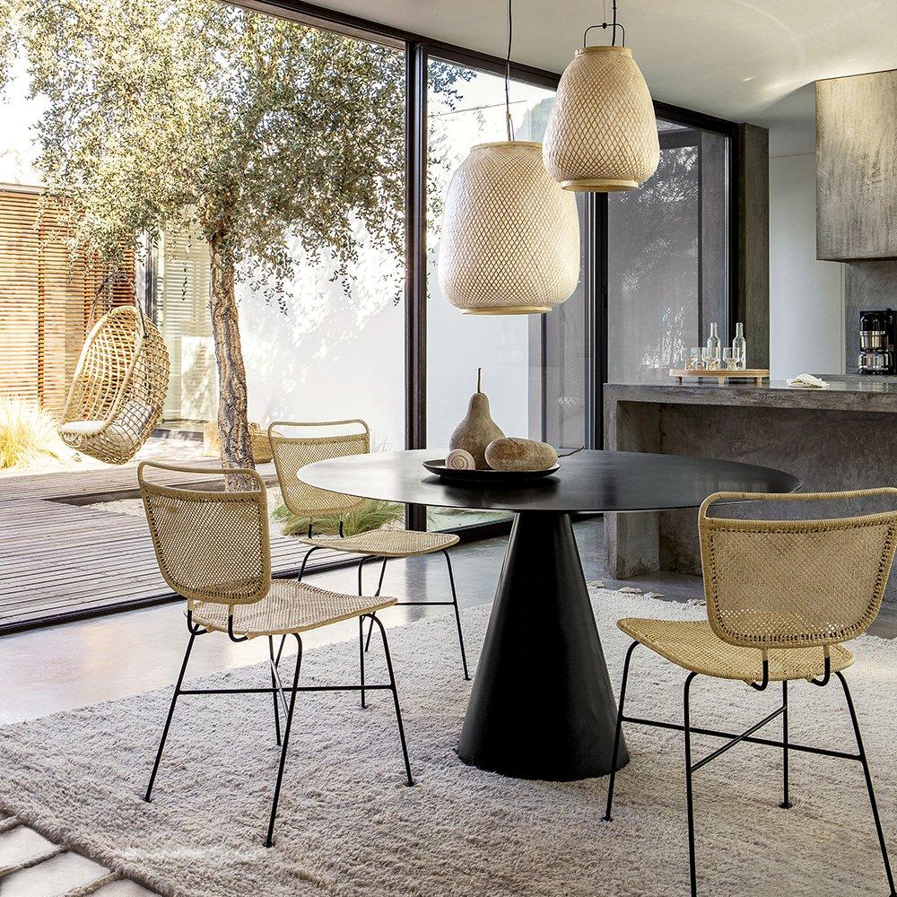 Nouvelle collection AMPM  nos 8 meubles coups de coeur