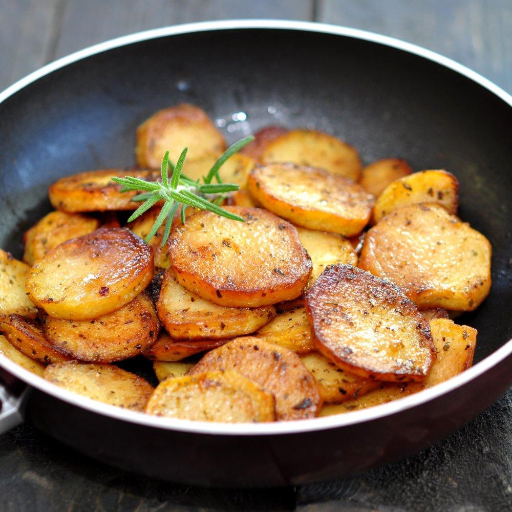 recette de cuisine professionnel