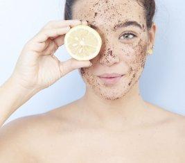 """Résultat de recherche d'images pour """"visage nettoyer"""""""