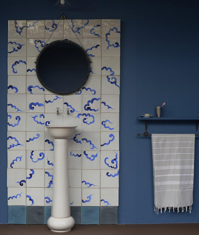Repeindre un salon de jardin en metal maison design d 39 int rieur et id es de remodelage - Repeindre un salon ...