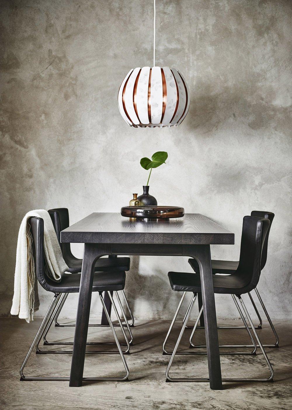 Ikea Les Nouveautés Disponibles Dès Maintenant Marie