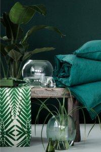 H&M HOME : un style Urban Jungle pour le printemps - Marie ...