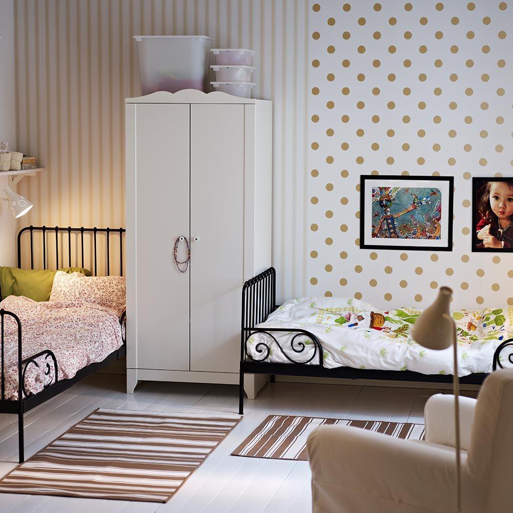 Rangement Chambre Denfant Marie Claire