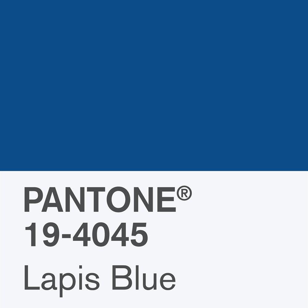 Nuancier Pantone Printemps 2017  toutes les couleurs  adopter  Marie Claire