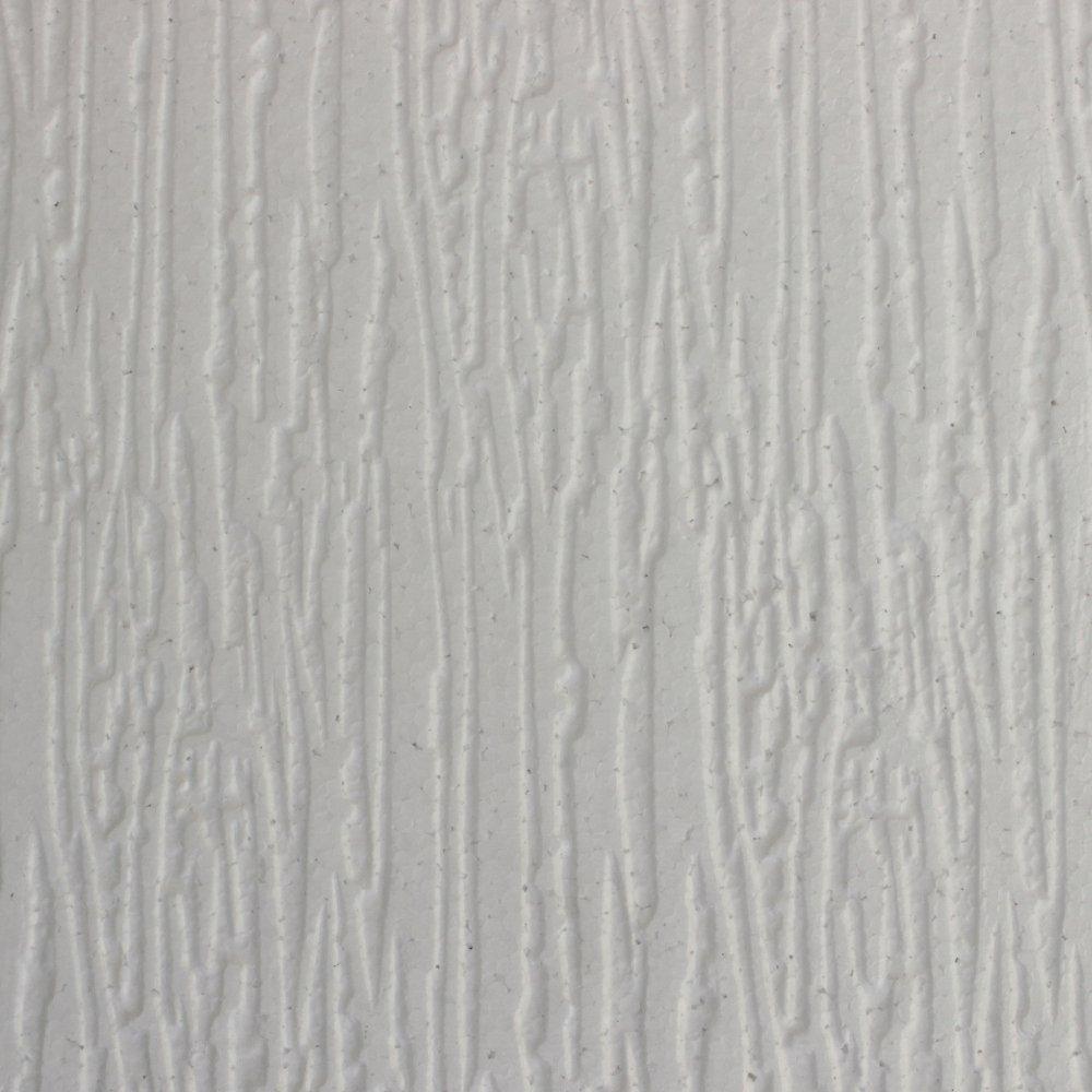 Faux plafond  bien choisir ses dalles  Marie Claire