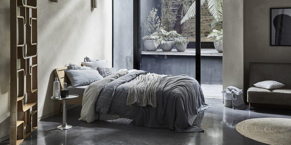 besoin d idees deco pour votre chambre a coucher des luminaires aux accessoires en passant la couleur des murs decouvrez 8 idees deco pour faire de