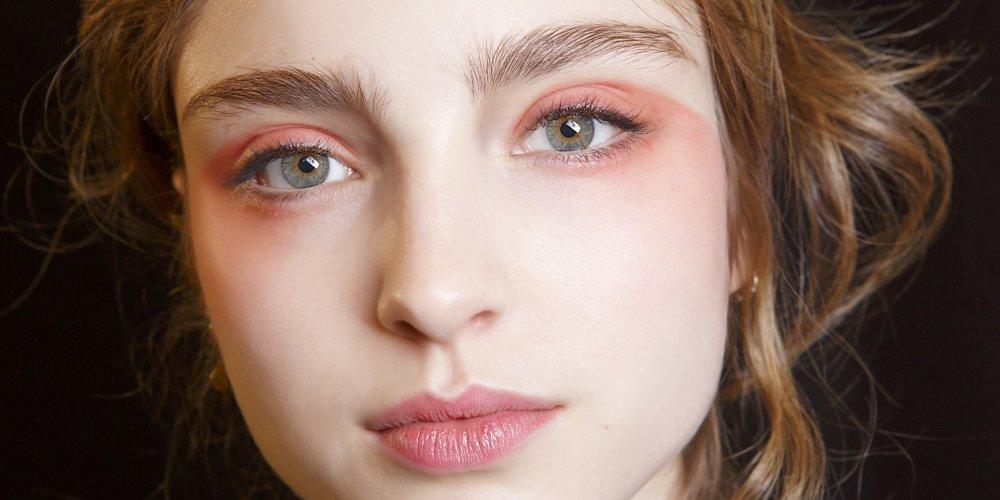Comment Assortir Mon Maquillage La Couleur De Mes Yeux