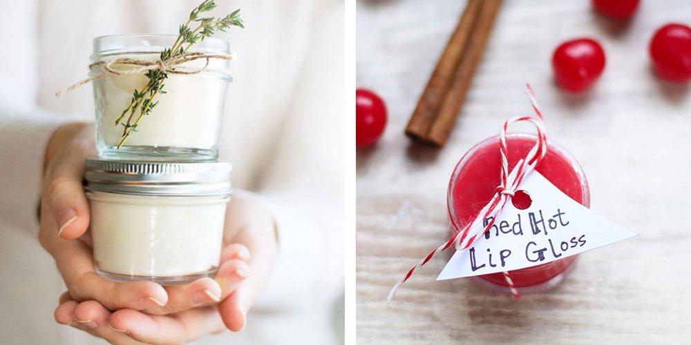 voici quelques idees de cadeaux pour remplir les cases de votre calendrier de l avent