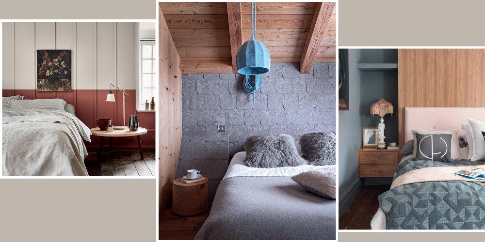 l amenagement d une chambre necessite de respecter certaines regles pour creer un lieu propice a la detente et benefique au sommeil