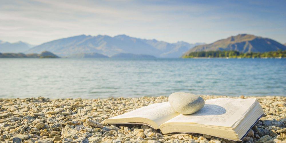 """Résultat de recherche d'images pour """"livre vacances"""""""