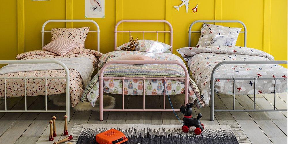 dortoir pour la chambre d enfant