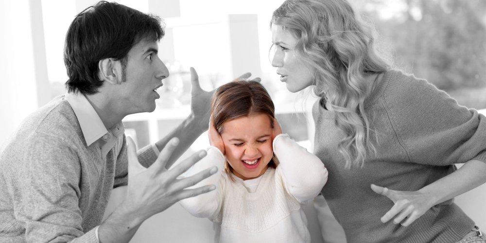 """Résultat de recherche d'images pour """"femme mariée avec enfant"""""""