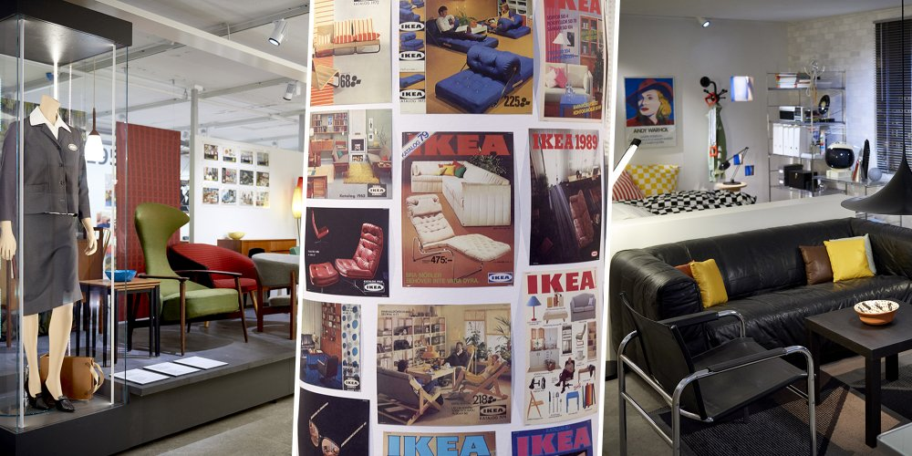 musee ikea a almhult en suede marie