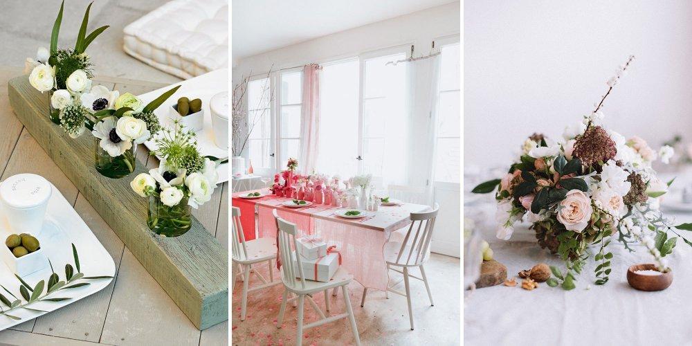decorer ses tables de mariage est une etape importante avec des diy mariage raffines et astucieux decouvrez comment faire des centres de table a votre