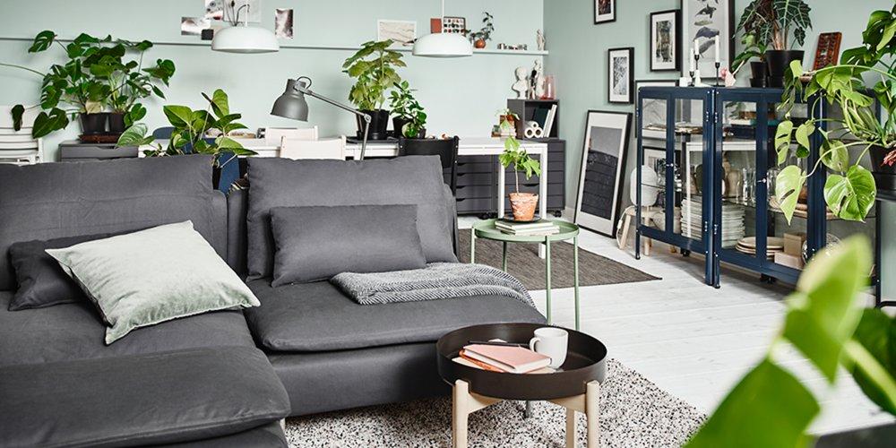 Bout De Canapé Pour Le Salon 15 Modèles Qui Ont Tout Bon