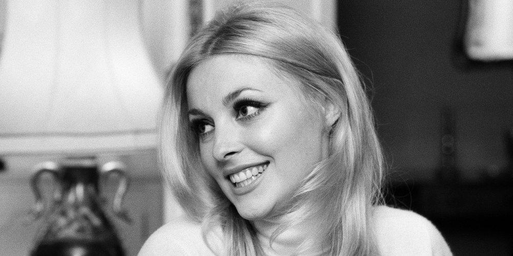 9 août 1969 : le jour où Sharon Tate est sauvagement tuée par les adeptes de Charles Manson - Marie Claire