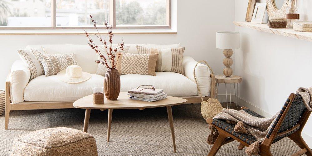 meuble scandinave pas cher notre