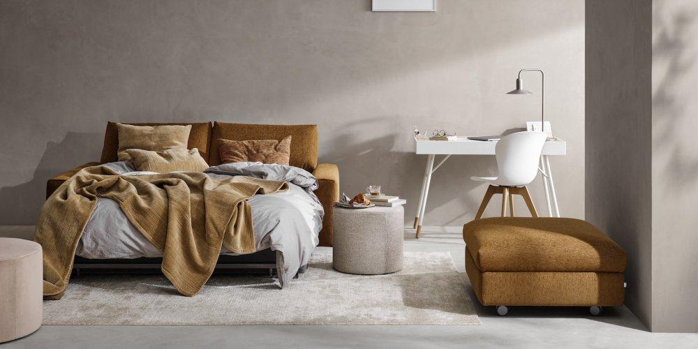 https www marieclaire fr maison canapes lits notre selection de modeles styles 1169810 asp