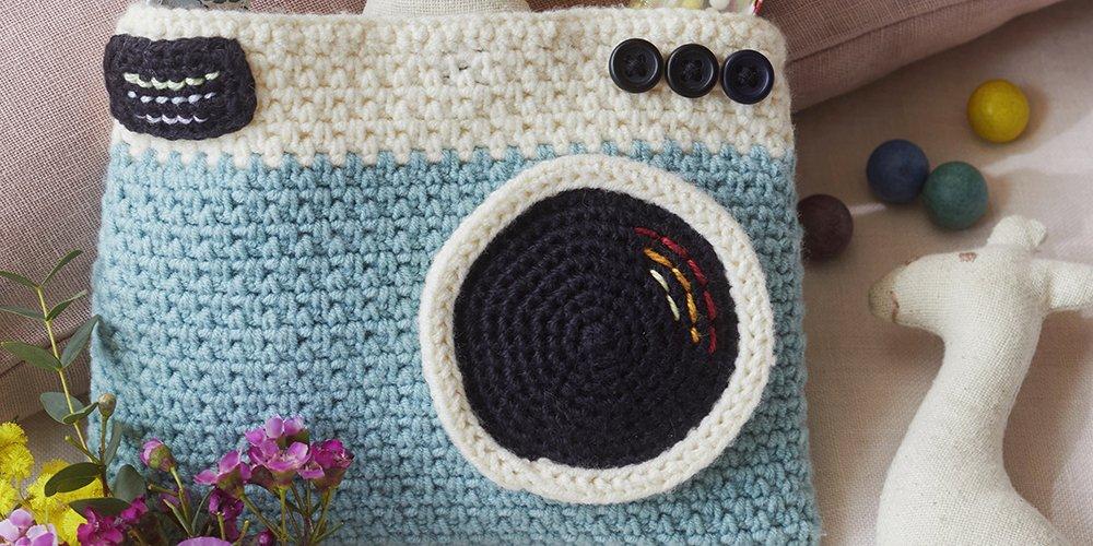 diy enfants tutoriel pour crocheter