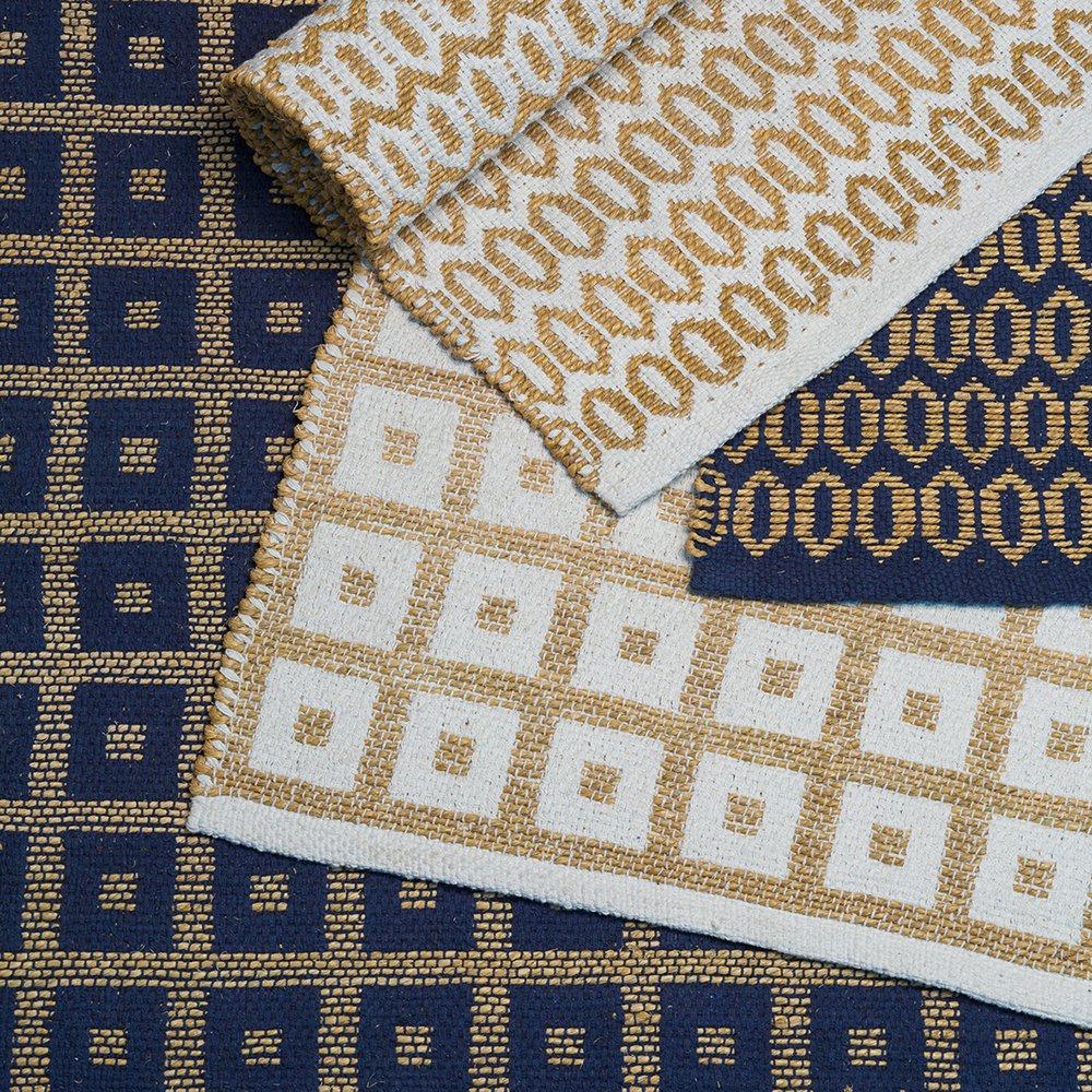 Le tapis vgtal a la cote  Marie Claire