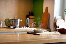 Comment Nover Sa Cuisine Sans Sacrifier Son Budget