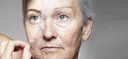 """Résultat de recherche d'images pour """"rides visage"""""""