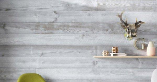 meuble cuisine bois brut à peindre