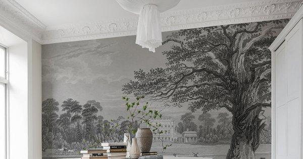 decoration murale cuisine design