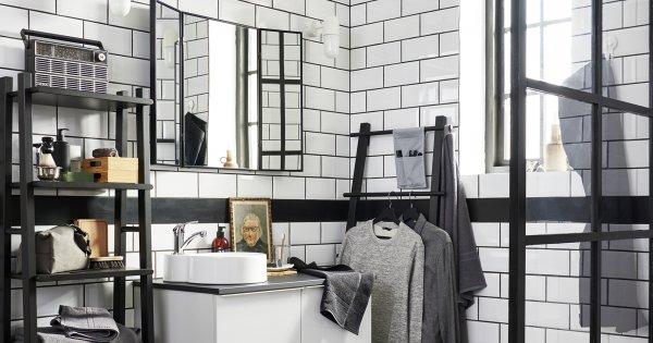 petite salle de bain design comment l