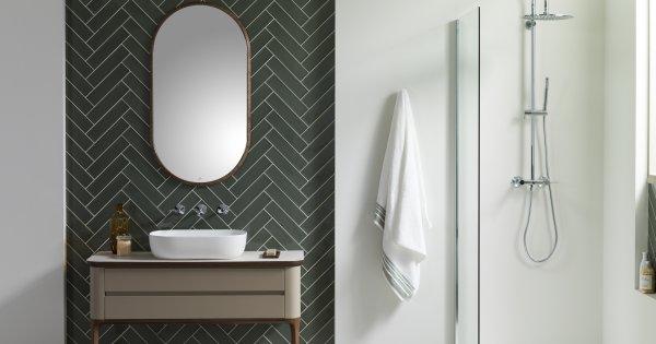 10 tendance salle de bains a suivre en