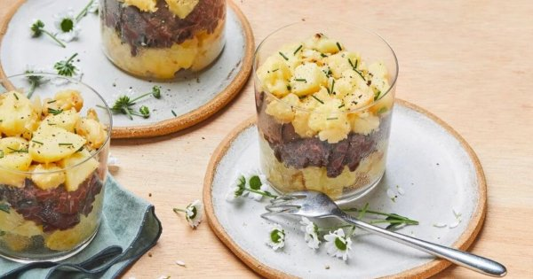 https www marieclaire fr cuisine les meilleures recettes en verrines 1190206 asp