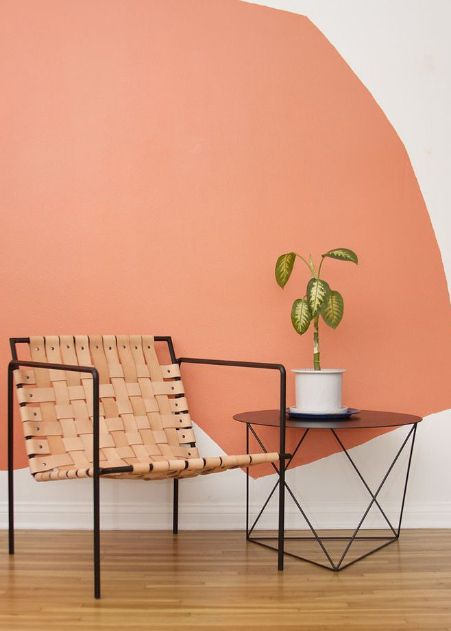 Nouvelle Tendance Couleur Orange Is The New Black