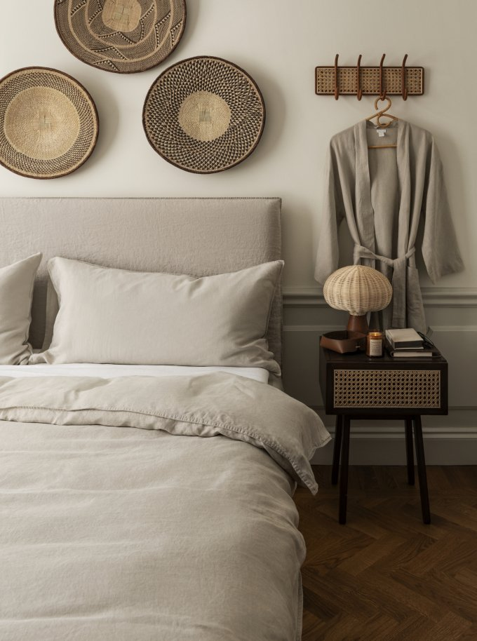 chambre cocooning 16 idees a copier