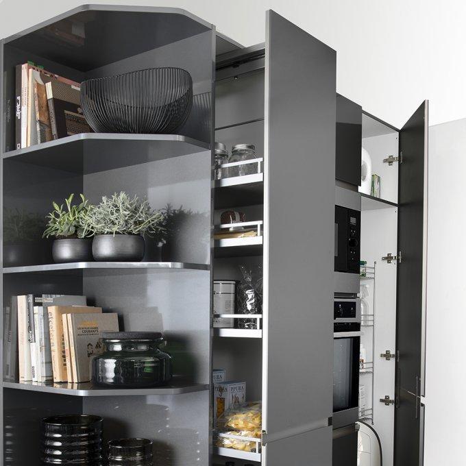 rangement meuble de cuisine lequel