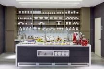Design Hotels Ac Marriott