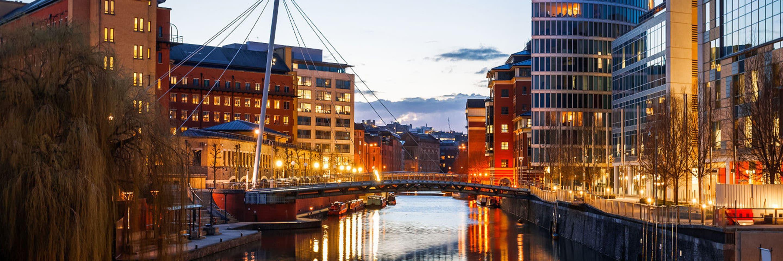 Top Hotels In Bristol Marriott