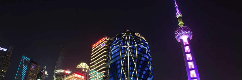 Top Hotels In Shanghai Marriott Shanghai Hotels