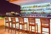 Luxury Hotels & Resorts In Athens Hotel Grande Bretagne